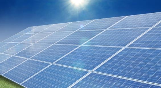 太陽光発電は売電で万々歳?